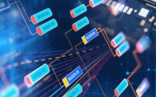 一种认知中继网络时隙分配与传输方案