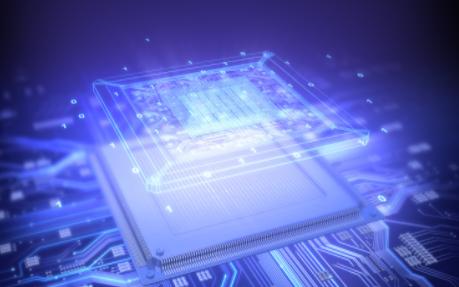 關于IGBT芯片的簡介與發展方向及應用領域