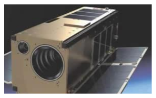 Lynred和NIT宣布将合作开发新一代短波红外(SWIR)传感器