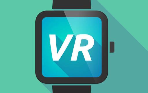 微软称短时间内没有开发VR系统的打算