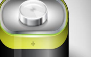新手易懂的汽车更换蓄电池的详细步骤以及注意事项
