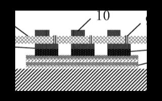 薄膜壓電材料壓電系數測試方法