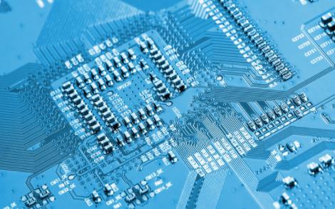 中美半导体产业技术和贸易限制工作组成立,对中国半导体行业有重要意义