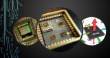关于?27家国产传感器芯片厂商调查统计报告详细讲解