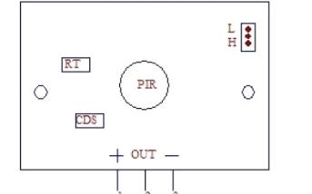 使用Arduino和樹莓派實現門禁系統設計的資料說明