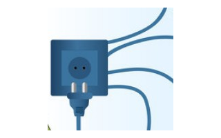 變壓器中性點接地電阻柜的功能介紹