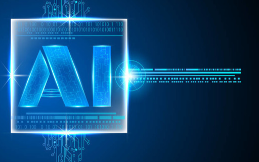 中國AI算力高速增長,占比全球AI算力三成
