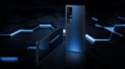iQOO推出采用Pixelworks技术的iQOO Neo5智能手机,以提升5G游戏体验