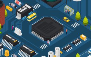 阐述DSP芯片的发展、特征、分类及应用