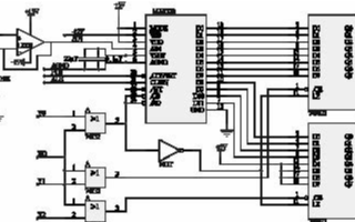 12位模拟数字转换器MAX120的引脚功能及应用方案