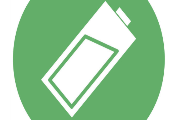 高压锂离子电池的发展现状和技术应用详解