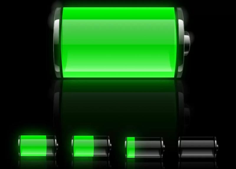 锂离子电池的核心技术原来是它