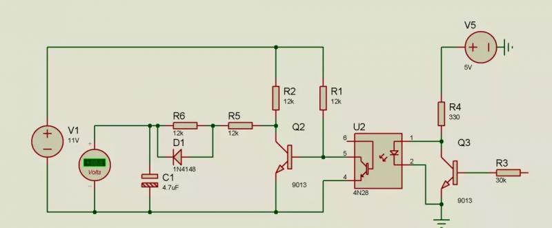 去耦电路中耦合电容容量越大越好吗