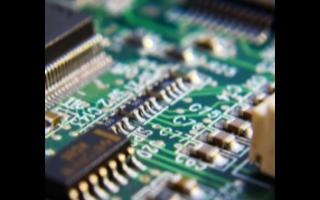 一文解析输入输出阻抗 输出阻抗与功率存在什么关系?