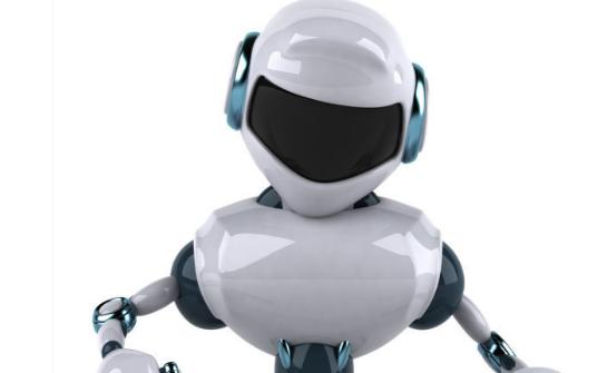 浅析KUKA机器人C4中VARSTATE()函数的作用