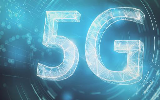 """13億美元!華為開征5G專利費用,動了國內知識產權的""""奶酪"""""""