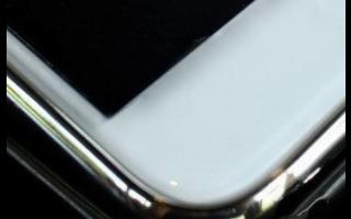 华为手机商标已申请注册至P100