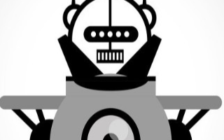 安川伺服电机型号参数、故障原因及维修处理