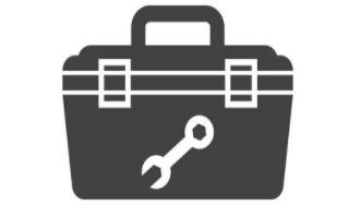 keil4等可使用的序列号生成器工具下载