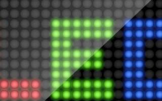 LED照明出口迎来新一轮增长