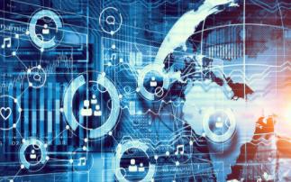 區塊鏈中的分布式數據庫管理系統相關研究