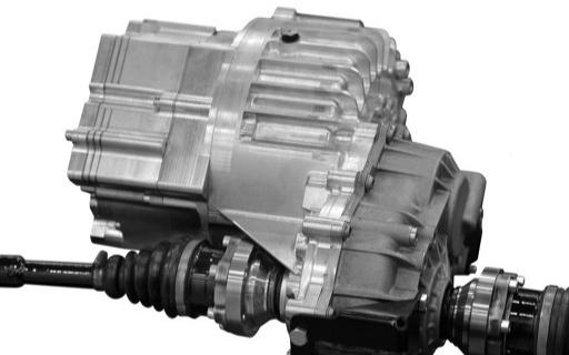 日产SUV销量担当奇骏将搭载1.5T三缸发动机