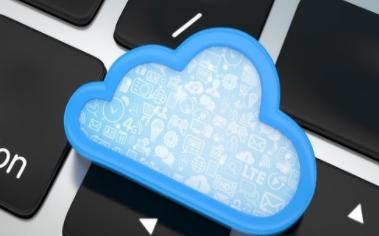 多云存储技术的相关研究、挑战及发展前景