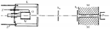 施特恩—格拉赫实验的精细仪器装置与实验参数