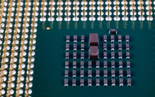 """""""獨立顯示芯片""""是噱頭還是真材實料?"""