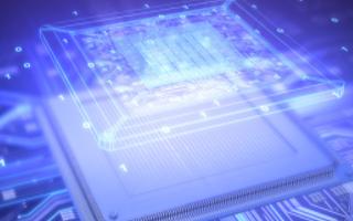 霍尔双极开关电路芯片FS412规格说明书