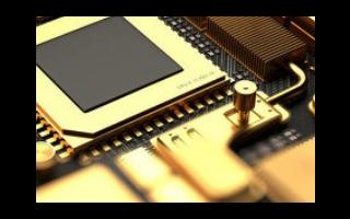 瑞芯微RK3399处理器的优势介绍