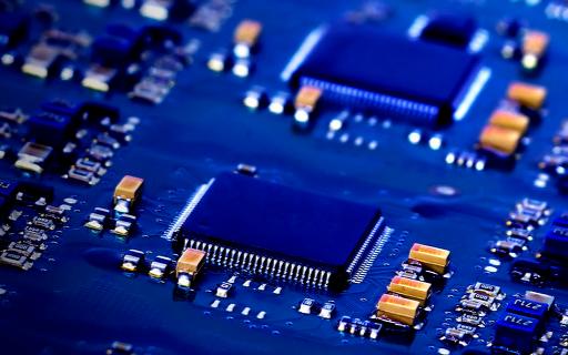 应用材料公司应以新战略驱动半导体产业发展