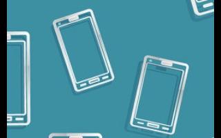 iQOO Neo5手机支持防水吗