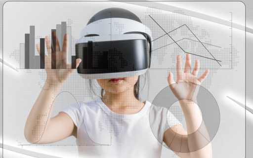 Facebook欲凭借VR/AR开创下一代的沉浸式社交新纪元