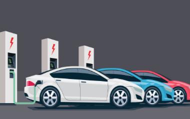 交流和直流充電的挑戰會減慢對電動汽車的普及?