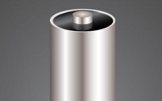 浅析锂电池自放电的原因及其测量方式