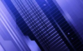 小米11Lite部分相關信息曝光 新思科技行業首個PCIe 6.0完整IP解決方案發布