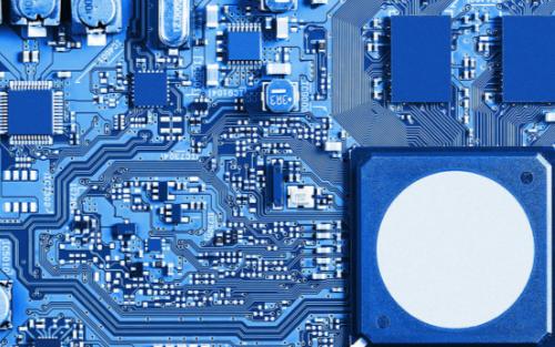 灵动微MM32SPIN25PF的工作频率高达96兆赫兹