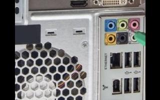 工业插头插座如何安裝