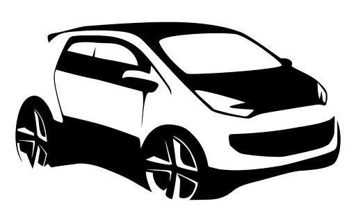 一文读懂自动驾驶从L0到L5级的分级