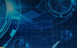 Massive+MIMO技术标准进展及演进方向