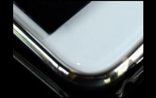 谈引入了音圈电机的vivo X50手机