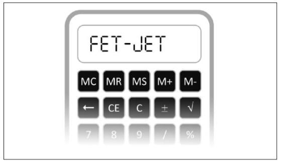 UnitedSiC的FET-Jet計算器讓SiC FET選擇過程不再充滿猜測
