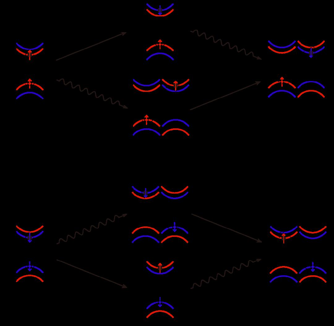 浅谈实现GW+realtime BSE方法—给出单层MoS2材料激子动力学的运用领域