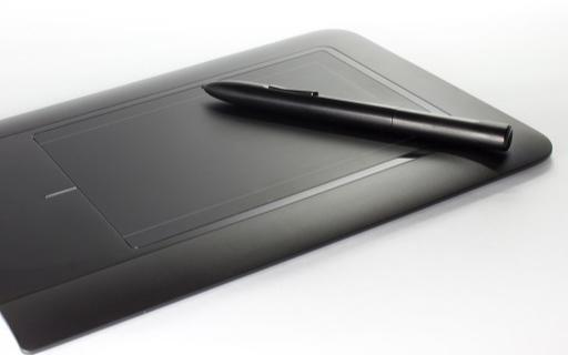 小米平板手写笔配件遭曝光,与Apple Pencil十分相似