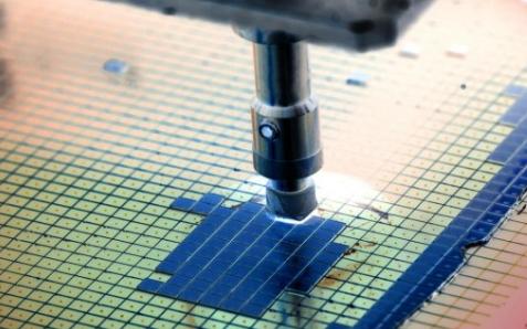 三星電子在德克薩斯州的芯片制造廠遭受4000億韓元損失
