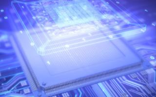 DDR3价格水涨船高 产能紧缺何时才能改善