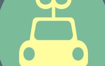 工信部召開智能網聯汽車推進組成立座談會