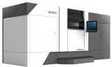 3D打印技术贡献有目共睹,回顾2020看看有哪些代表性的应用