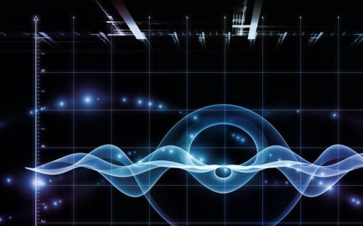 掌握一些關于晶體振蕩器的知識